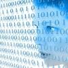 La influencia digital y alguna herramienta de medición